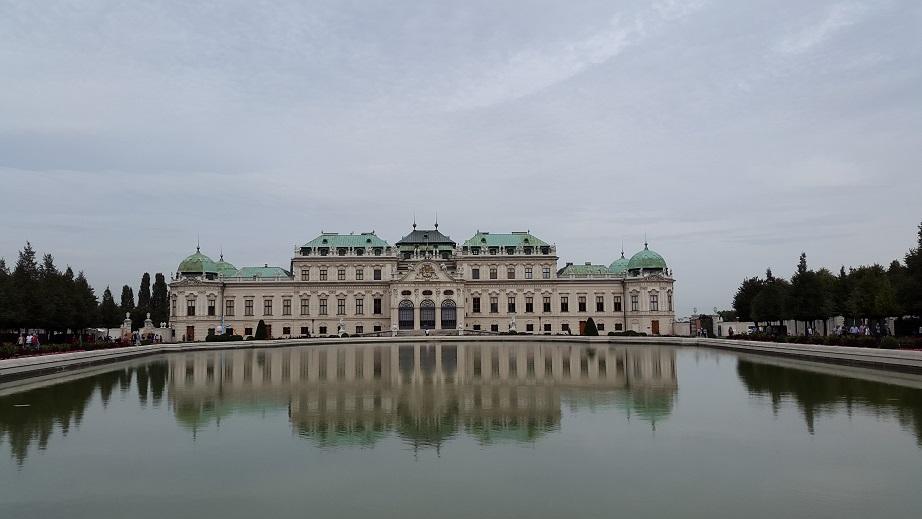 Austria Wien 1