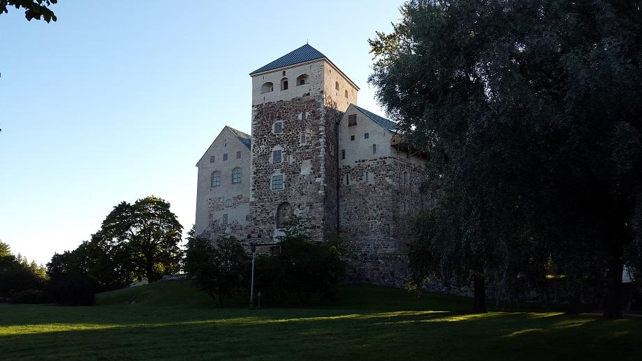 Finland Turku 1