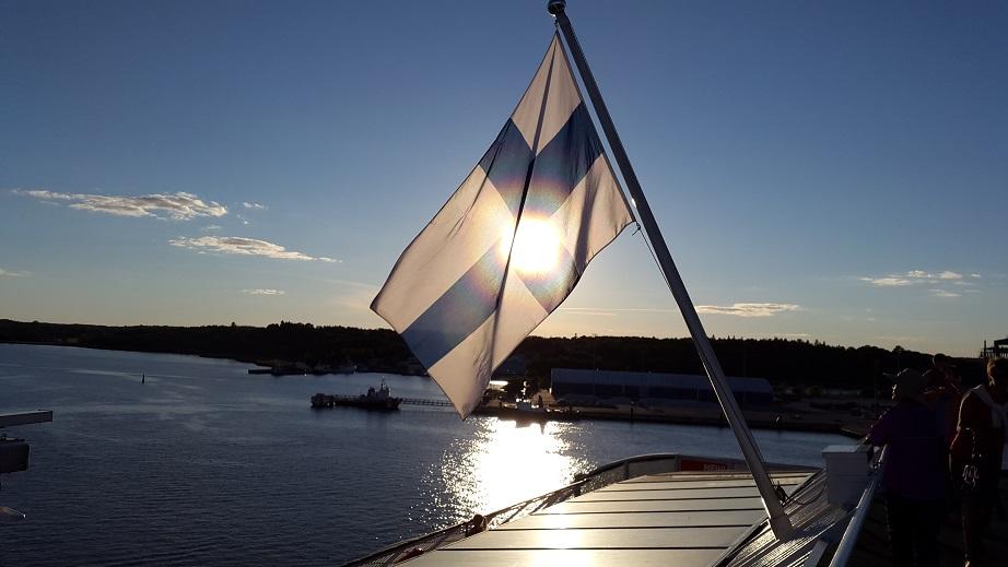 Finland Turku 2
