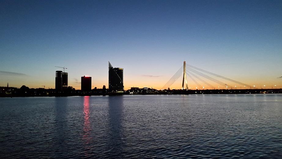 Lavia Riga