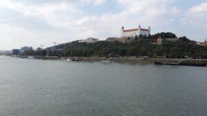 Slovakia Bratislava 2