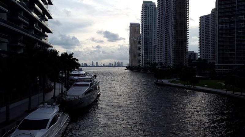 USA Miami 2