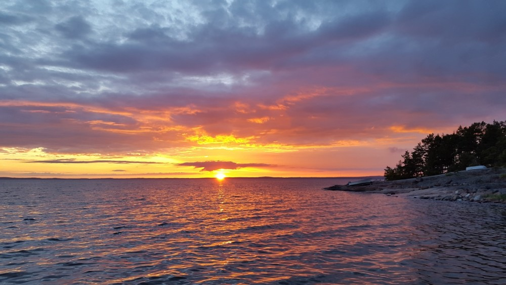 Åland Islands - 5 Reasons You Should Visit - The Biveros Effect