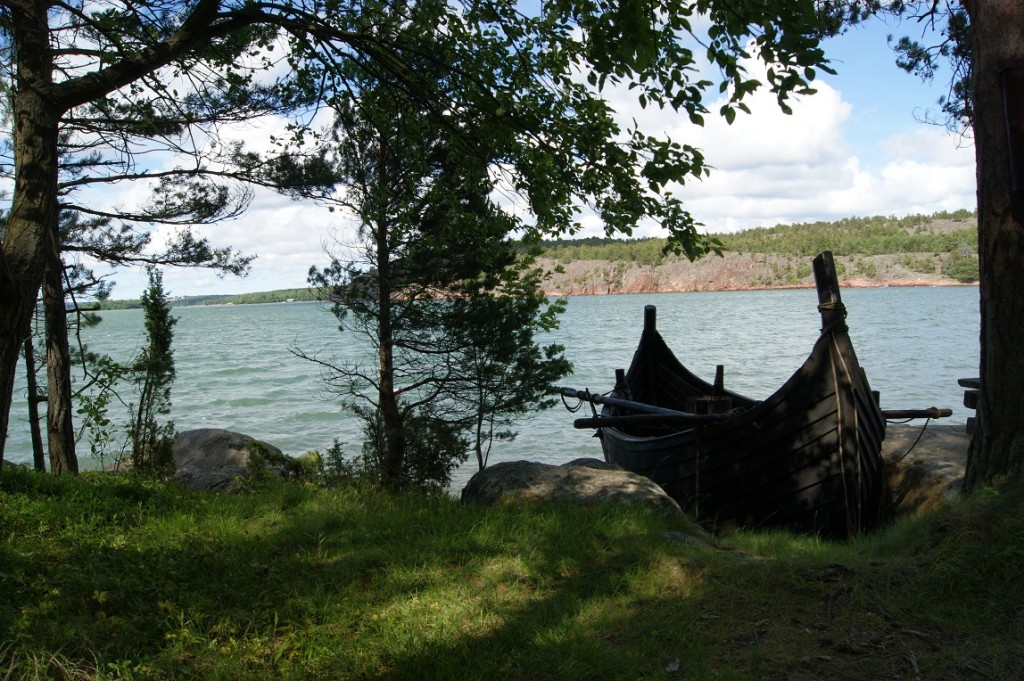 Lemland, Åland