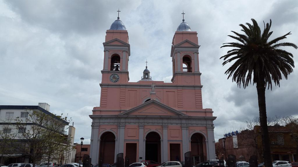 Maldonado, Uruguay