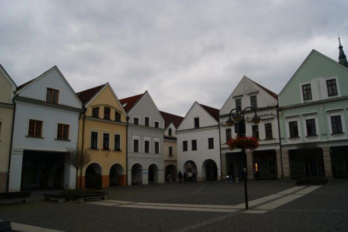 Zilina, Slovakia