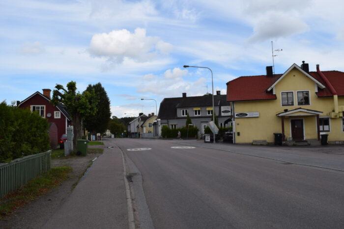 Ljungsbro, Sweden