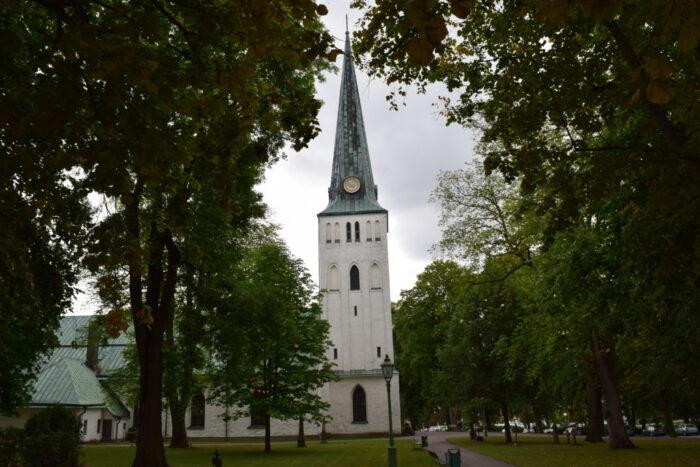 Motala, Sweden
