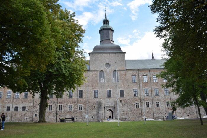 Vadstena, Sweden