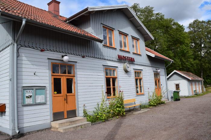 Vadstena, Sverige, Sweden