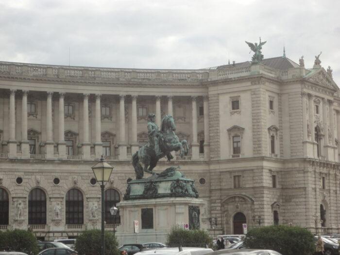 Wien, Austria, Österreich, Österrike