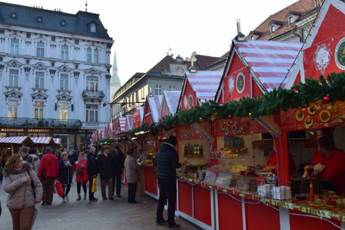 Slovak Christmas Market  10 Things To Try - The Biveros Effect 4d8ace1546b
