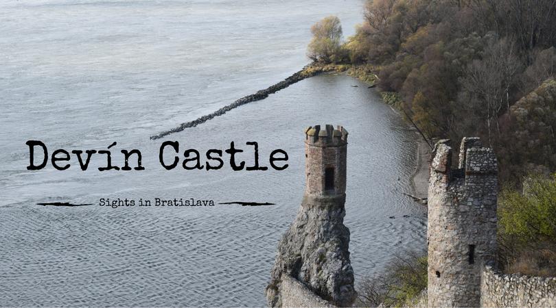 Devin Castle, Hrad Devin, Bratislava, Slovakia