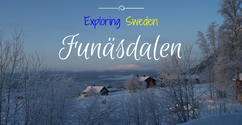 Exploring Sweden, Funäsdalen, Härjedalen, Sweden, Sverige, Schweden