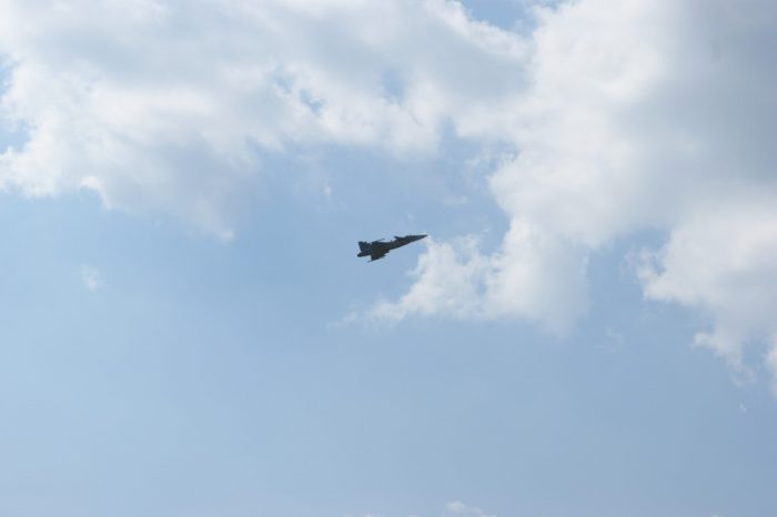 Sliač 2013, Slovakia, SIAF, Czech Airforce, JAS 39 Gripen, SAAB