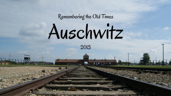 Auschwitz I, Oświęcim, Auschwitz II Birkenau, Brzezinka, Poland, Polen, Polska, Concentration Camp