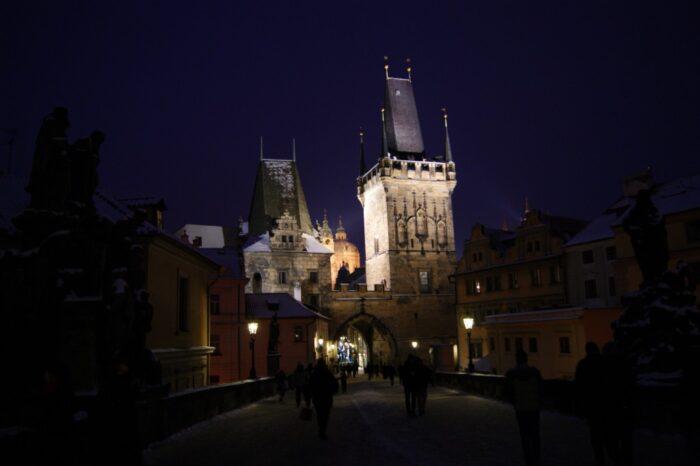Praha, Prague, Prag, Czech Repuplic, Czechia, 2013