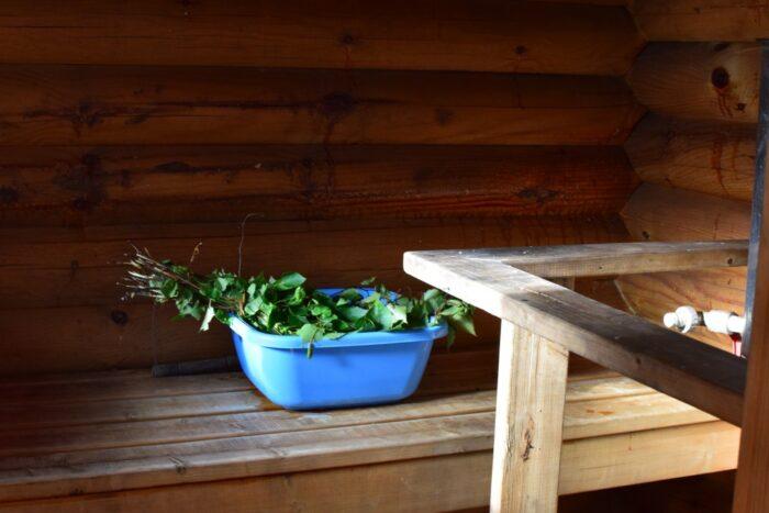 midsummer, finland, sauna
