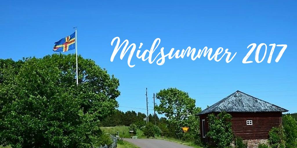 Midsummer 2017