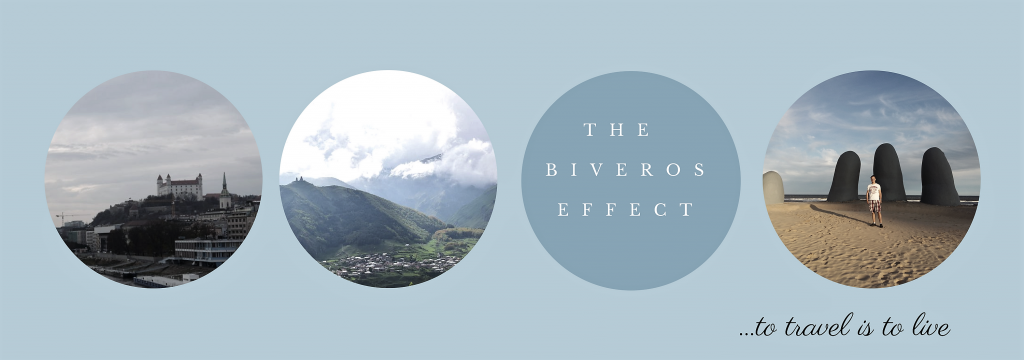 The Biveros Effect
