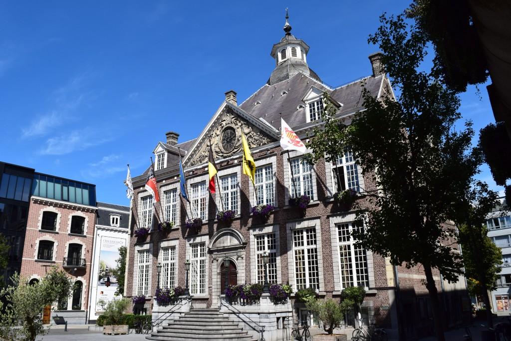 Hasselt, Belgium, België, Belgique, Belgien
