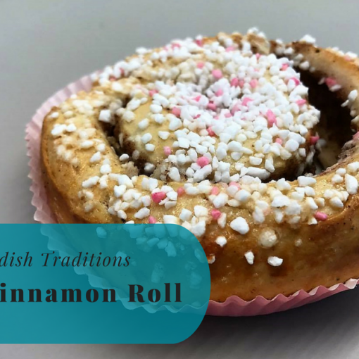 Swedish cinnamon roll day, Swedish Traditions, Swedish Cinnamon Roll, Kanelbulle, Kanelbullens dag