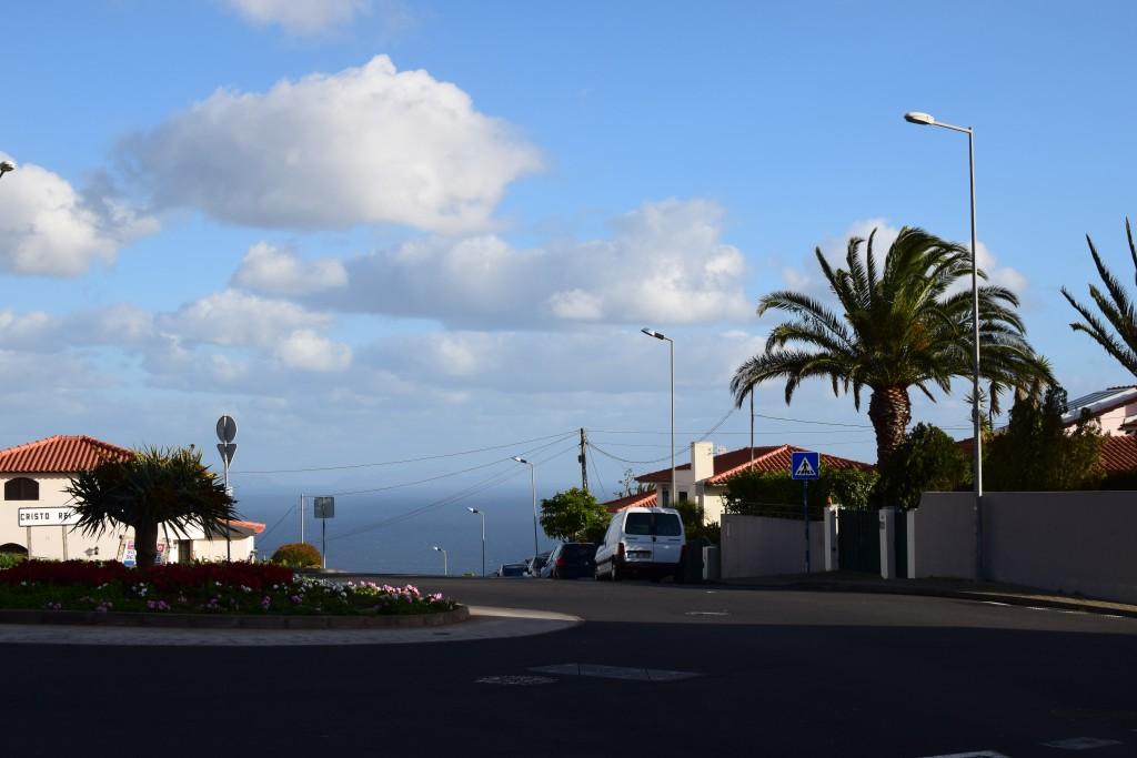 Garajau, Madeira, 2018, Portugal
