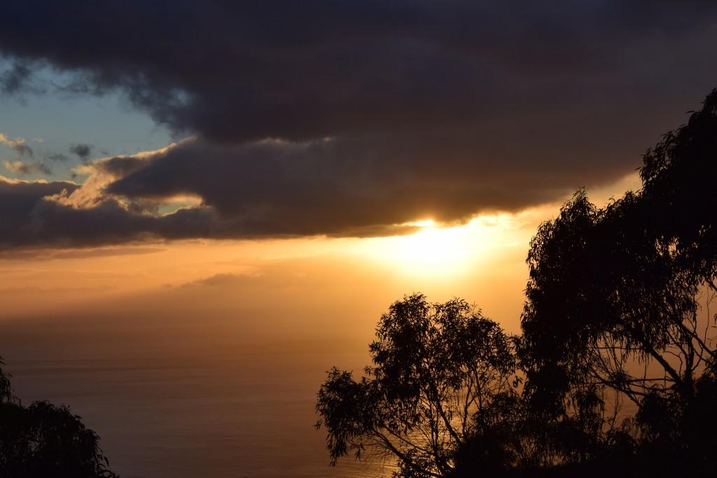 Madeira, 2018, Portugal, Cabo Girão
