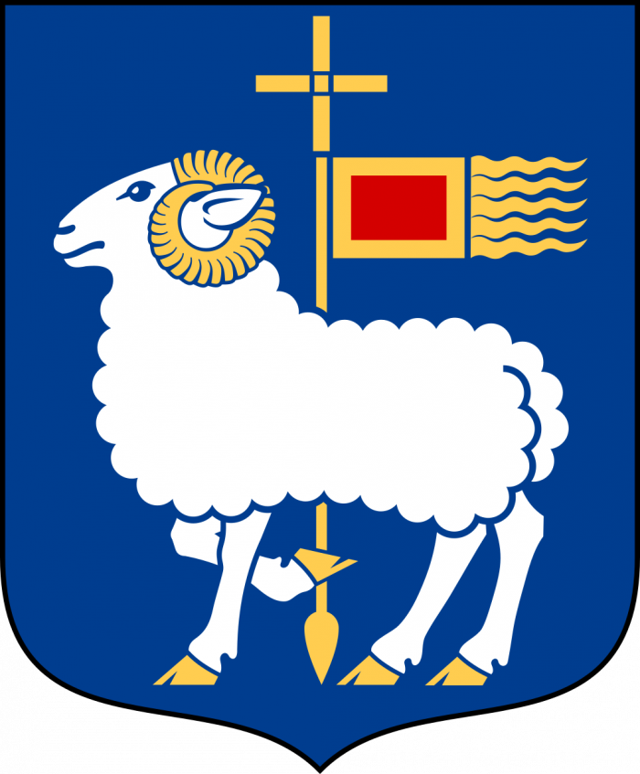 Exploring Sweden The Biveros Effect